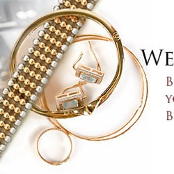 Fast fix jewelry and watch repairs jewelry newark de for Fast fix jewelry repair