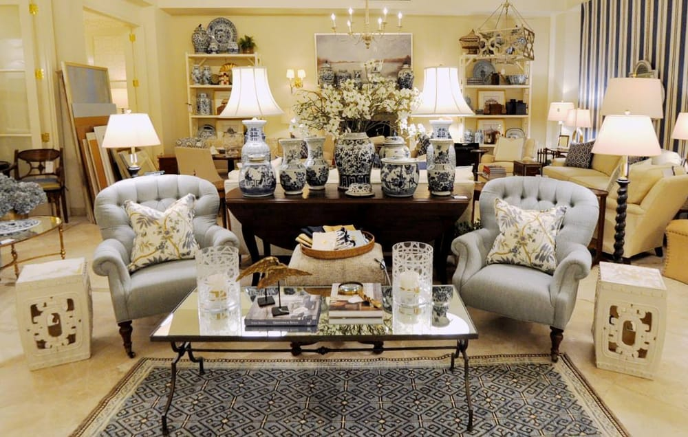 Home Decor Stores Wi 28 Images Anthropologie Adds Home