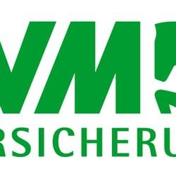 LVM Versicherung, Berlin