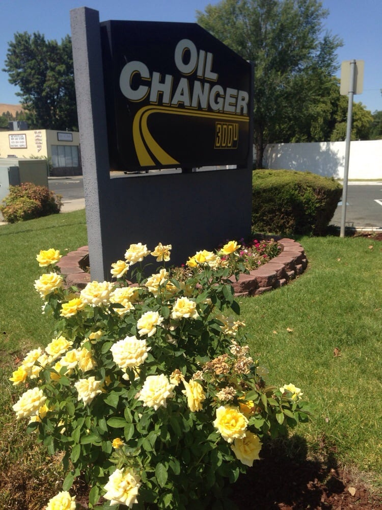 Terrible herbst oil change coupon 2018