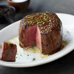 Ruth S Chris Steak House 212 Photos Steakhouses 600 Old Country Rd Garden City Ny