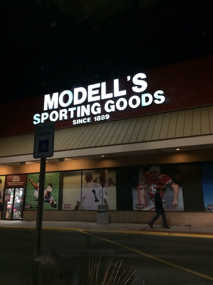 Get directions, reviews and information for Modell's Sporting Goods in Newark, DE/10(1).
