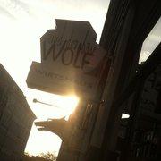 Und Der Böse Wolf, Hanover, Niedersachsen, Germany