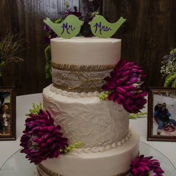 creative cakes flowers and catering gilbert az united states