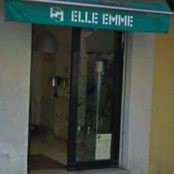 Elle Emme, Vasto, Chieti, Italy