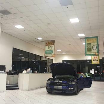 Citrus motors ford 46 photos 180 reviews car dealers for Citrus motors ontario ca