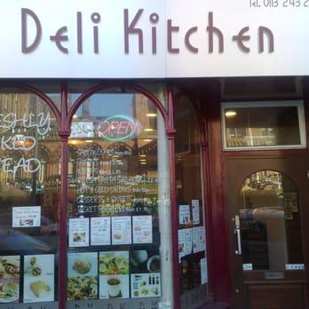Metropolitan Cafe And Deli Sandwich Prices