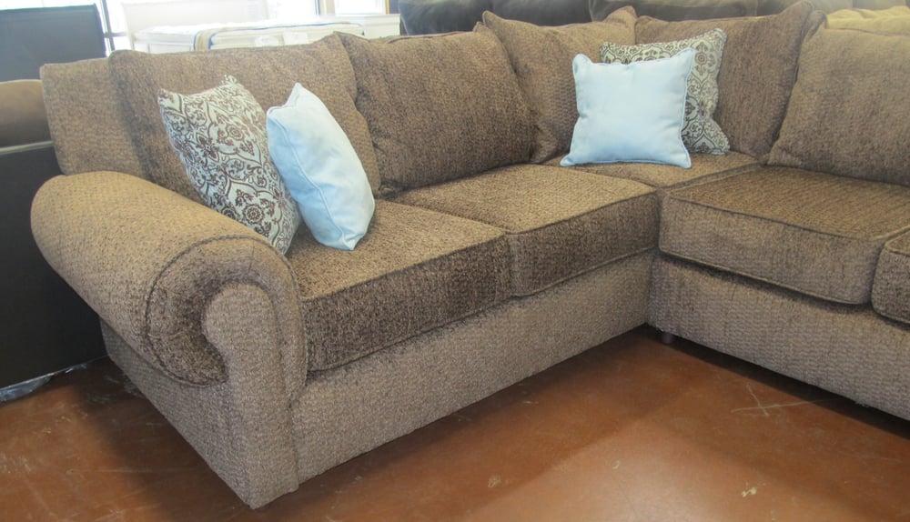 Vdub Furniture V Dub Furniture Furniture Stores Yelp