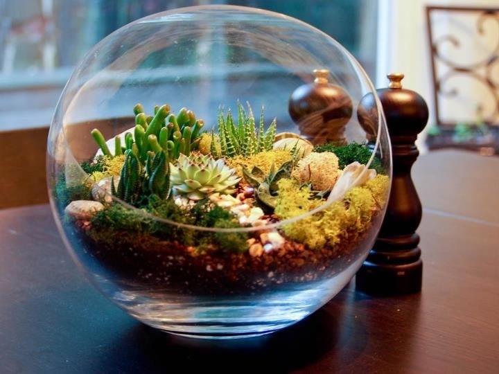 utsuwa floral design 153 fotos blumenladen florist lower nob hill san francisco ca. Black Bedroom Furniture Sets. Home Design Ideas