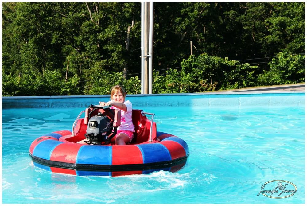 Ozark (MO) United States  city images : ... Parks Lake Ozark, MO, United States Reviews Photos Yelp
