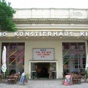 Künstlerhaus Kino, Wien