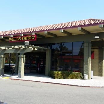 Union Bank - Fremont, CA - Yelp
