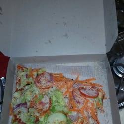 Pizza Restaurants In Peekskill Ny