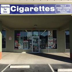 Can buy cigarettes Marlboro online UK