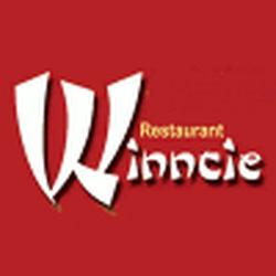 Winncie cuisine asiatique brossard qc yelp for Cuisine asiatique