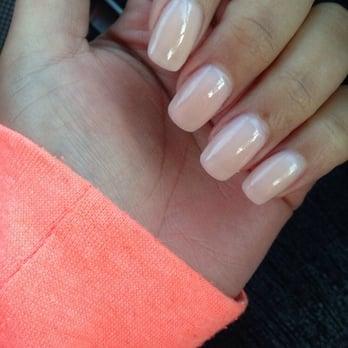 Nail Club - Nail Salons - Kirkland, WA - Reviews - Photos - Yelp
