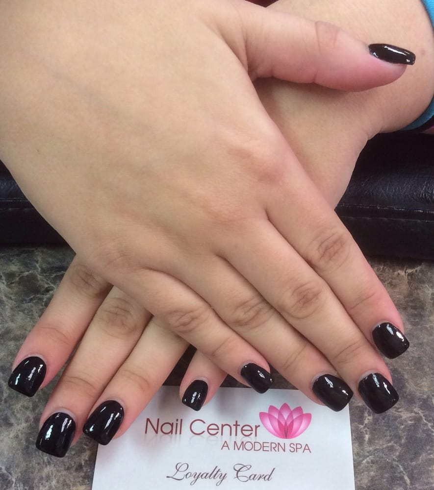 Nail salon near me eugene oregon nail ftempo - Nail salons close by ...