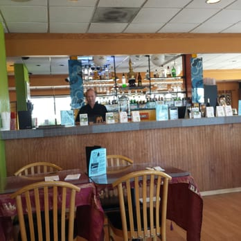 Ayothaya thai cafe 73 photos thai restaurants 404 e for Ayothaya thai cuisine