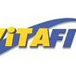 Sportpark Vitafit GmbH, Mainz, Rheinland-Pfalz
