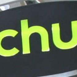 Schuh, Newcastle, Tyne and Wear, UK