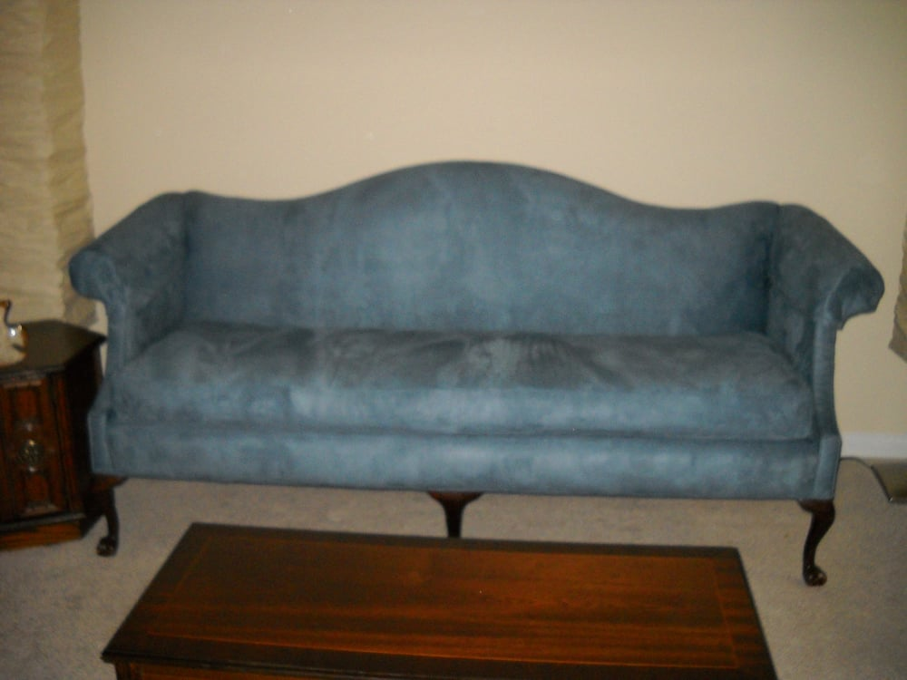 furniture reupholstery near me 28 images atlantic