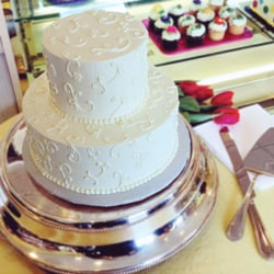 cakes annapolis md united states voted best wedding cakes
