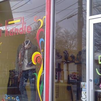 LADIES ROBINS Focus Clothing Store - Atlanta, GA, United States. Long socks