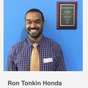 ron tonkin honda 82 reviews auto repair 300 se 122nd