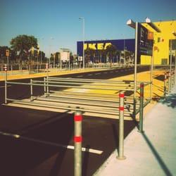 Ikea 10 photos hobby shops catania italy reviews for Ikea catania