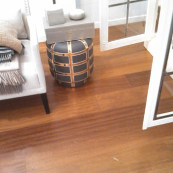 Nest Home Decor Furniture Store West Palm Beach Fl United States Yelp