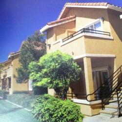 Terracina Gold Apartments Sacramento Ca