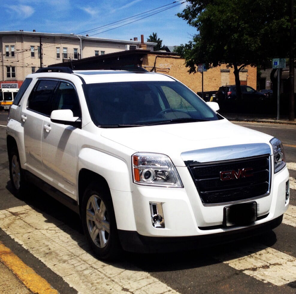 dallas chevy dealers locate any chevrolet dealer around 2016 car. Cars Review. Best American Auto & Cars Review