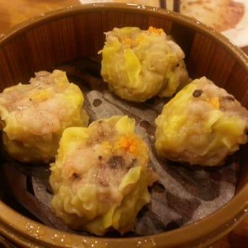 Joy palace seafood restaurant 147 photos dim sum for Fish restaurant seattle