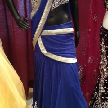 Vama designs indian bridal couture 95 photos women 39 s for Wedding dresses in san jose ca