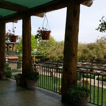 South Coast Winery Resort & Spa - Temecula, CA, United States