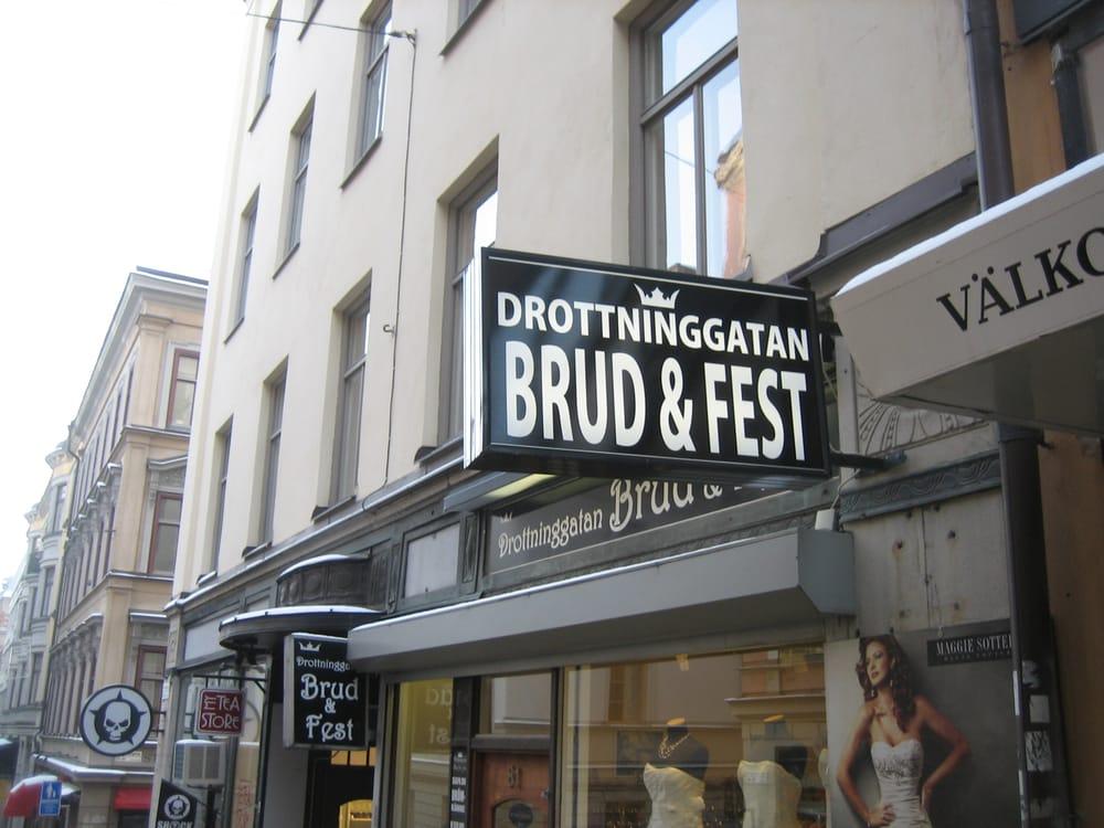 fest hitta brud rött hår nära Göteborg
