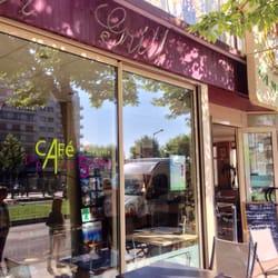 Adresse De La Caf De Poitiers