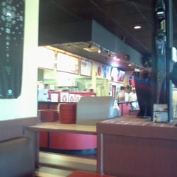 Extreme Pizza CLOSED Pizza 4782 Caughlin Pkwy Reno