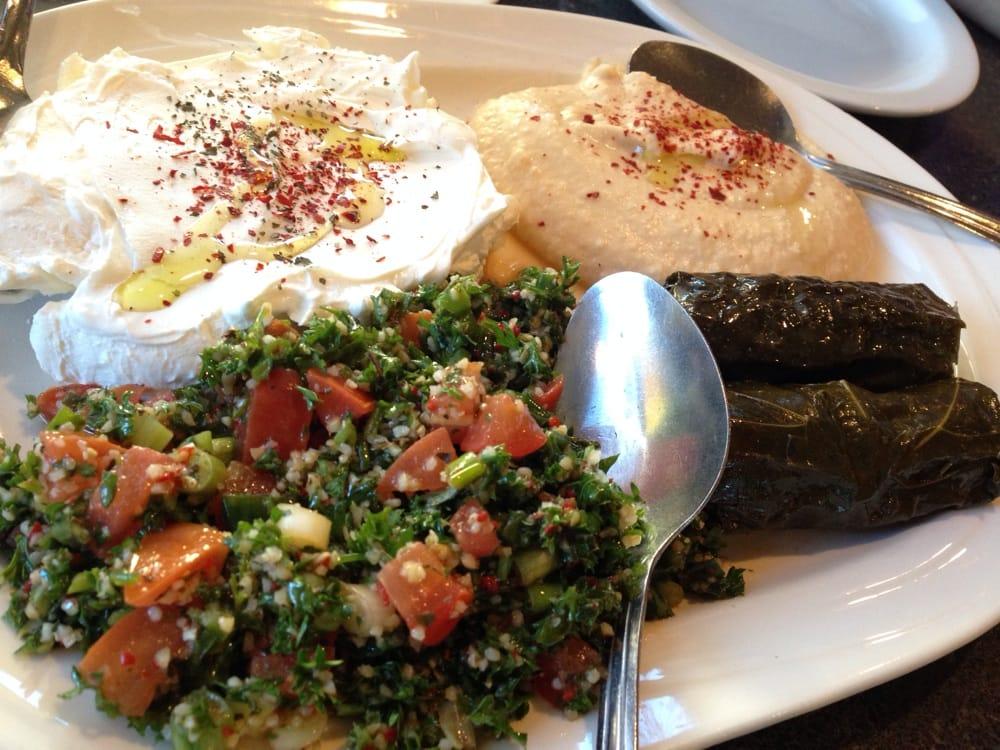 aj s armenian cuisine 46 photos mediterranean ForArmenian Cuisine