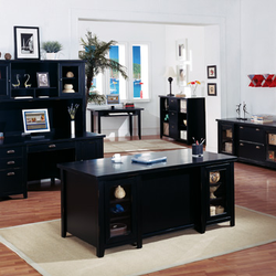 Miramar Office Furniture Furniture Stores San Diego CA United States