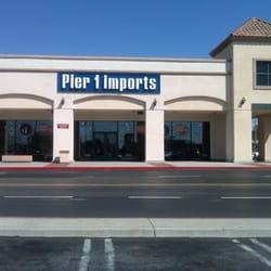 Pier One Imports Culver City Culver City Ca Yelp
