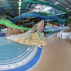 Waterworld Swimming Pools Stoke On Trent Reviews Photos Yelp