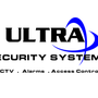 Ultra Security Systems