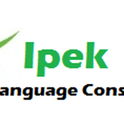 Ipek Language Consulting, London