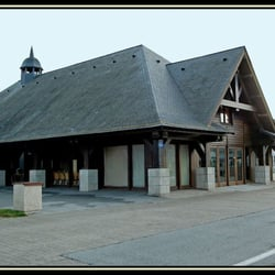 Les Saveurs De Bretagne, Arzon, Morbihan