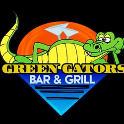 Green Gators in Veterans
