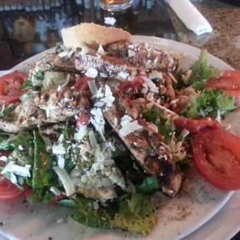 Italian Restaurants In Albuquerque Nearby