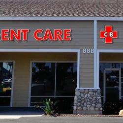 Coronado Bay Urgent Care Imperial Beach Ca