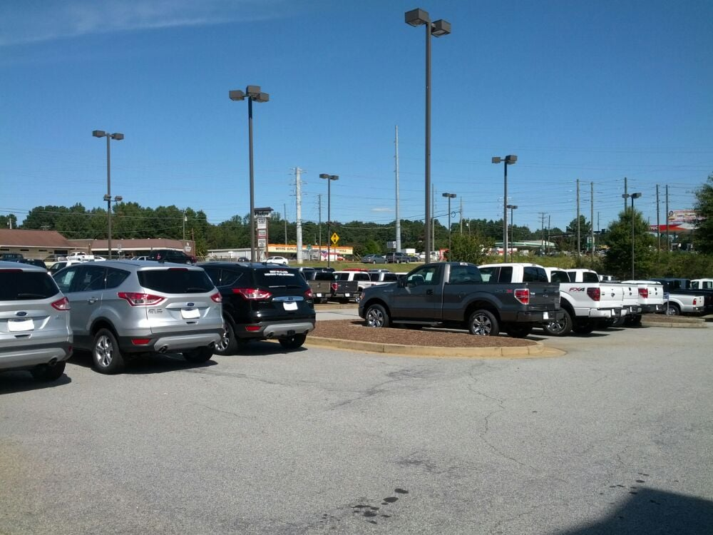 five star ford stone mountain car dealers snellville ga yelp. Cars Review. Best American Auto & Cars Review