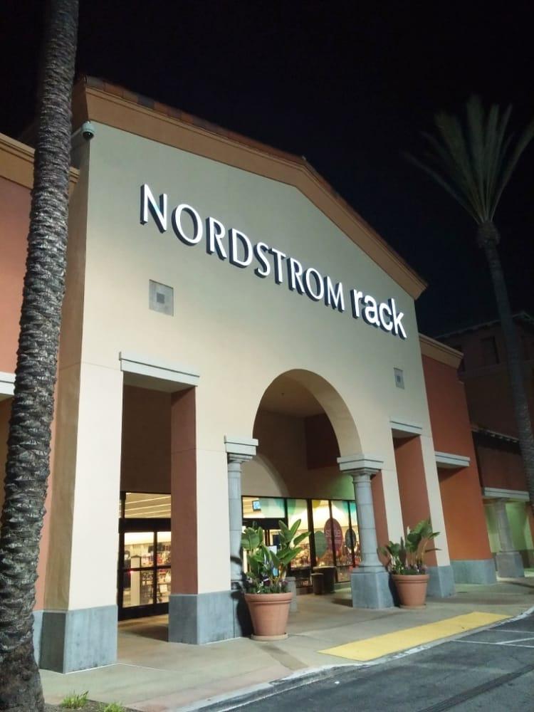 Nordstrom Rack - Brea, CA, United States